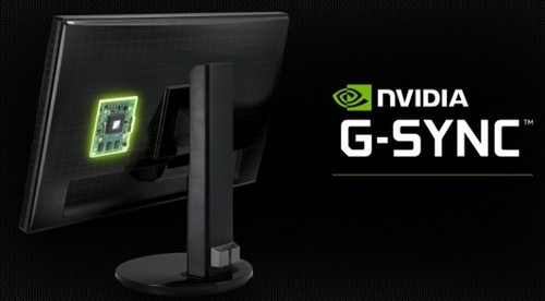 Is G-Sync worth it?
