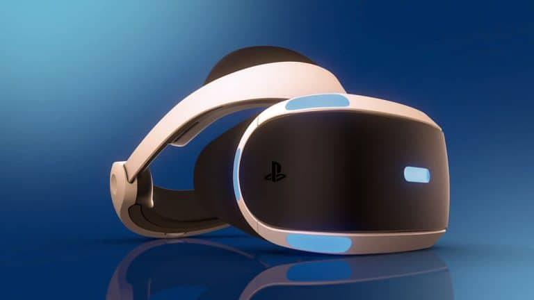 Is PSVR Worth It?