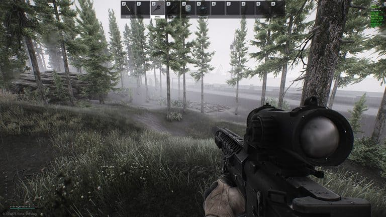 Is-Escape From Tarkov Worth It