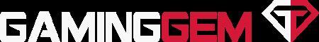 Website Main Logo v2